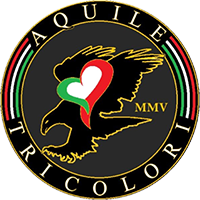 AquileTricolori.it